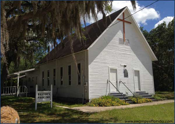 2015-0517-Lochloosa-MethodistChurch-2