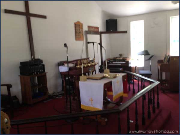 2015-0517-Lochloosa-MethodistChurch-5