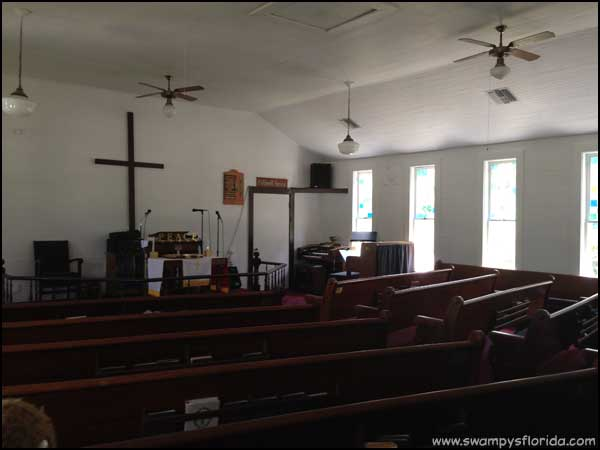 2015-0517-Lochloosa-MethodistChurch-6