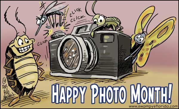 2015-0519-Happy-PhotoMonth