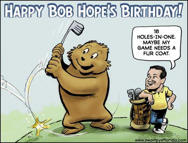 2015-0529-Happy-BobHope