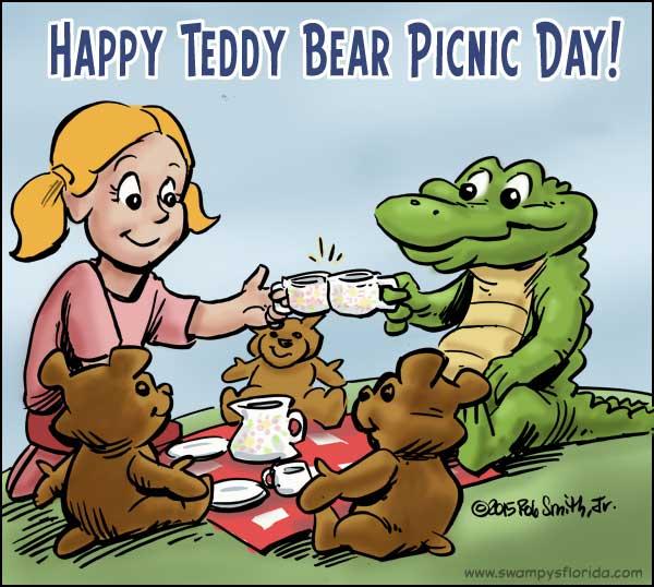 2015-0710-Happy-TeddyBearPicnic