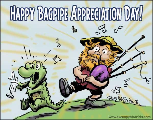 2015-0727-Happy-BagPipe