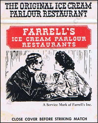 2011-0512-Farrells-1