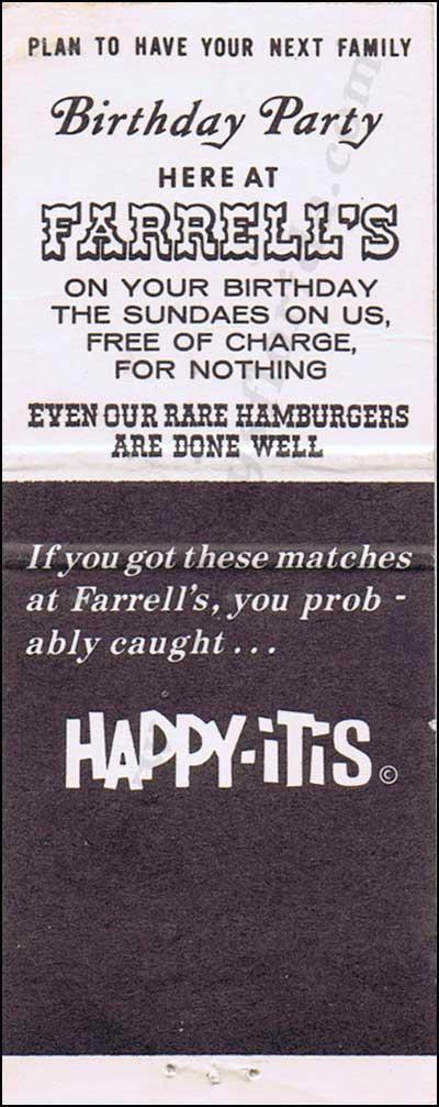 2011-0512-Farrells-3