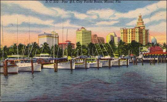 2015-0824-Miami-YachtBasin