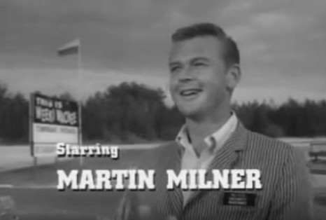martin milner gravemartin milner actor, martin milner funeral, martin milner nd, martin milner ey, martin milner macgyver, martin milner age, martin milner grave, martin milner height, martin milner tv shows, martin milner twilight zone, martin milner and kent mccord, martin milner end of watch, martin milner obituary, martin milner wife, martin milner columbo, martin milner grave site, martin milner shows, martin milner today, martin milner law and order, martin milner imdb