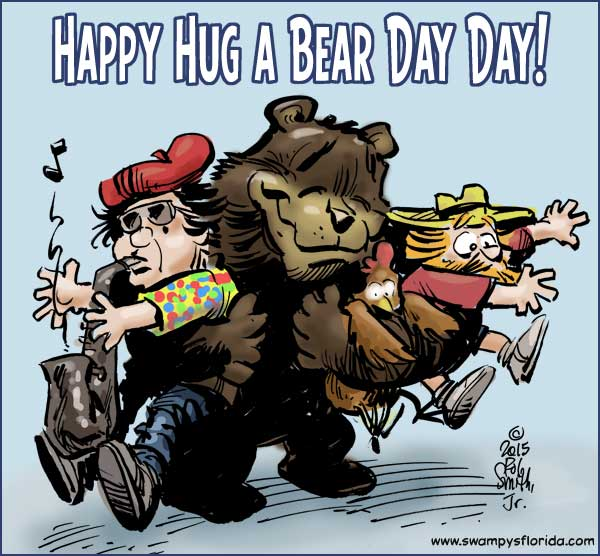 2015-1107-Happy-HugABEar