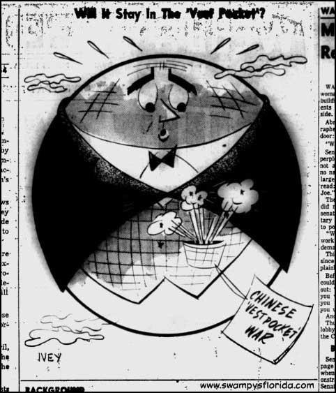 2015-1117-StPeteTimes-1954-1117-JimIvey-Web