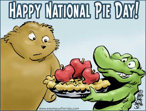 2015-1201-Happy-National-Pie-Day