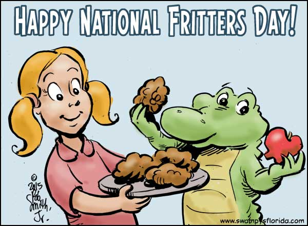 2015-1202-Happy-National-Fritter