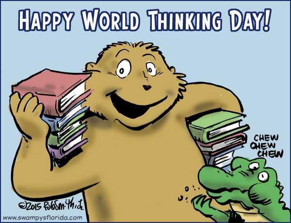 2015-0222-Happy-Thinking