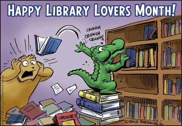 2015-0224-Happy-LibraryMonth