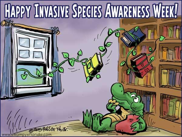 2015-0225-Happy-InvasiceSpecies