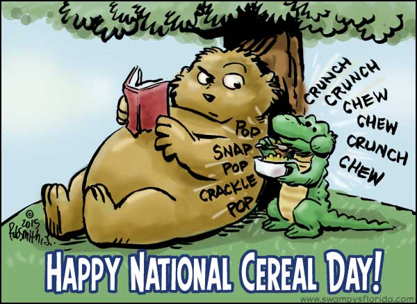 2015-0307-Happy-Cereal