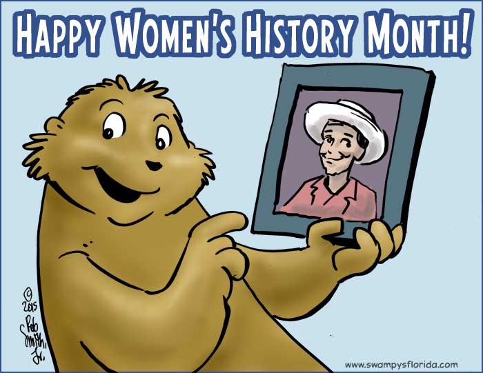 2015-0312-Happy-WomensHistory