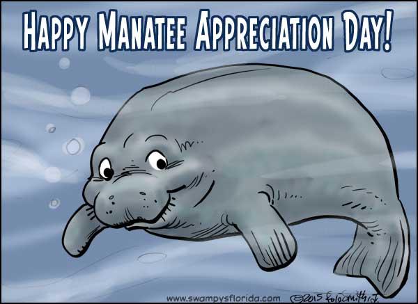 2015-0325-Happy-Manatee