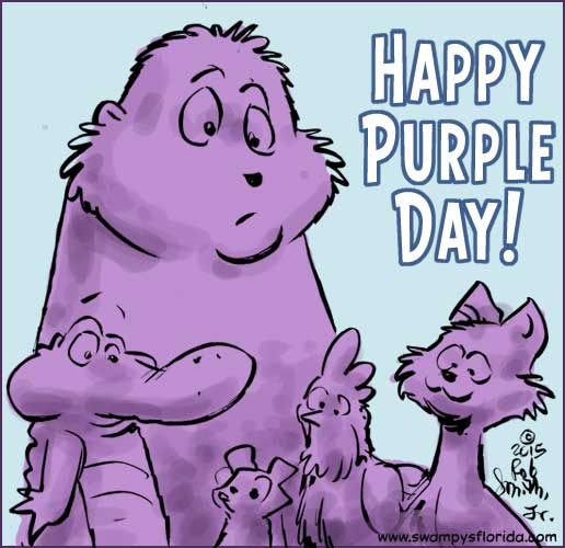 2015-0326-Happy-Purple