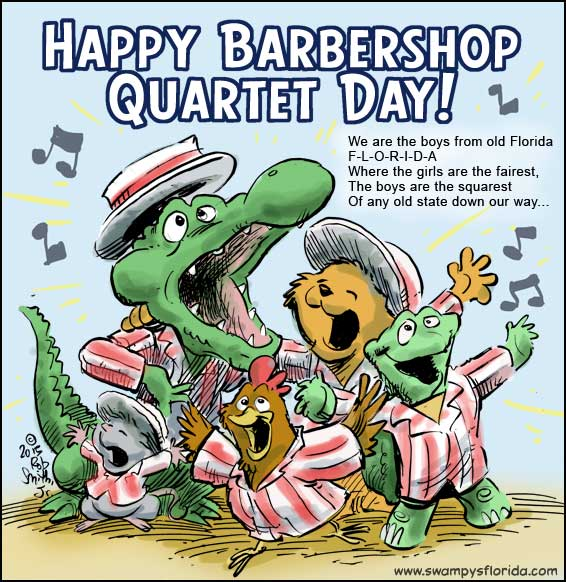 2015-0411-Happy-BArbershop