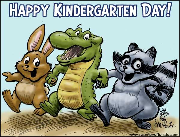 2015-0421-Happy-Kindergarten2