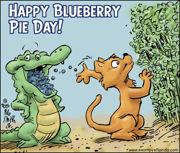 2015-0428-Happy-Blueberry