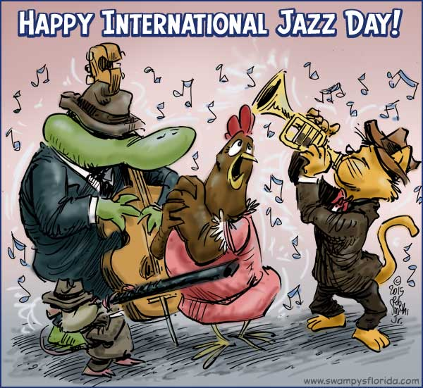 2015-0430-Happy-IntlJazzDay