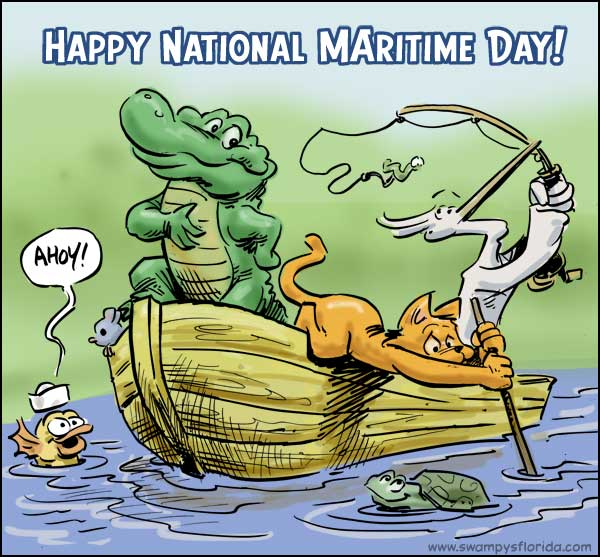 2015-0522-Happy-Nautical