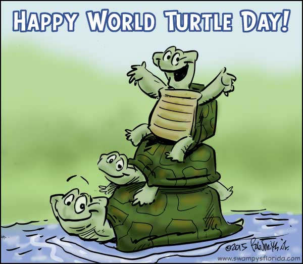 2015-0523-Happy-Turtles
