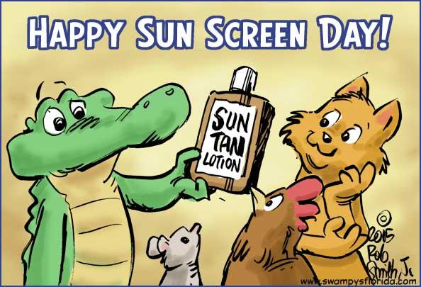 2015-0527-Happy-SunTanLotion
