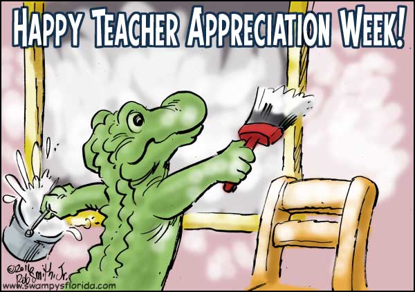 2016-0502-Happy-TeachersWeek