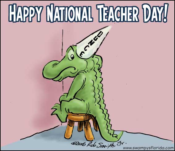 2016-0503-Happy-TeachersDay