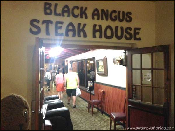2016-0527-BlackAngus-1