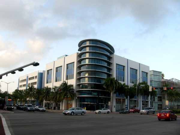 100425d1346394482-mohamed-ali-miami-does-5th-street-5th-street-gym-2012-july