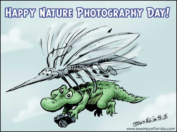 2015-0615-Happy-NAturePhotographers