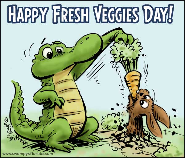2015-0616-Happy-FreshVeggies