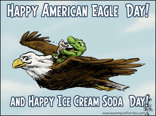 2015-0620-Happy-AmericanEagle
