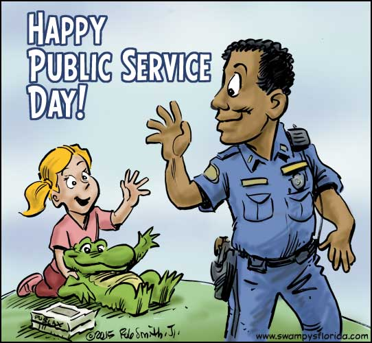 2015-0623-Happy-PublicOfficer