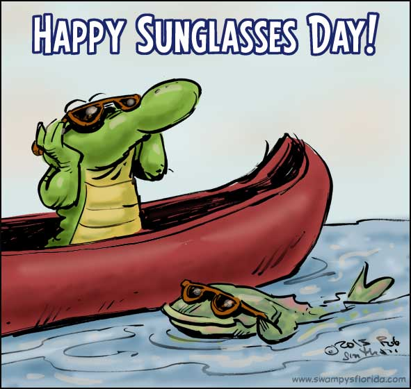 2015-0627-Happy-Sunglasses