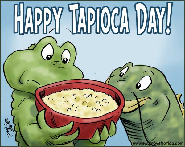 2016-0628-Happy-Tapioca