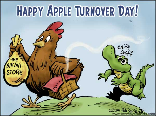 2015-0705-Happy-AppleTurnover