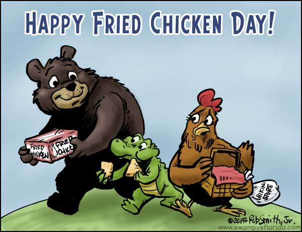 2015-0706-Happy-Chicken