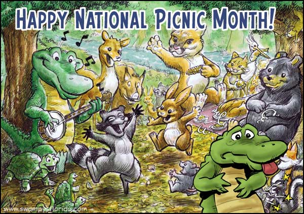 2015-0708-Happy-PicnicMonth