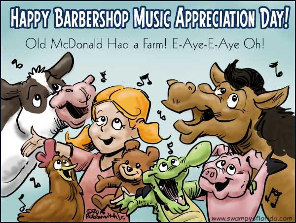 2015-0713-Happy-BArberShop