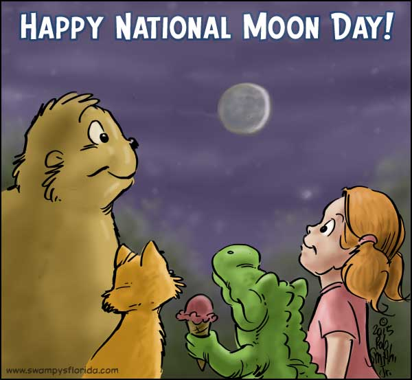2015-0720-Happy-MoonDay