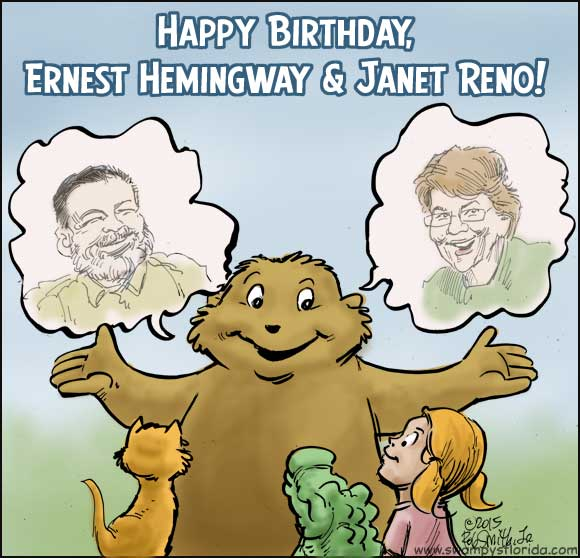 2015-0721-Happy-BirthdayHemingwayReno