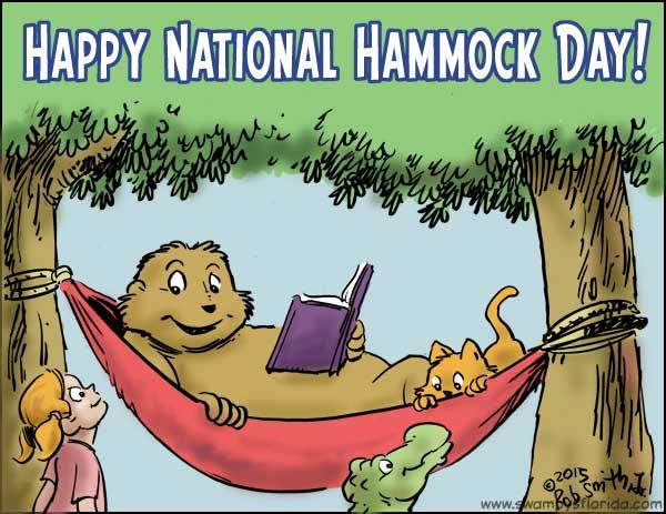 2015-0722-Happy-Hammock