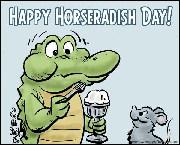 2015-0726-Happy-Horseradish