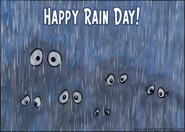2015-0729-Happy-Rain