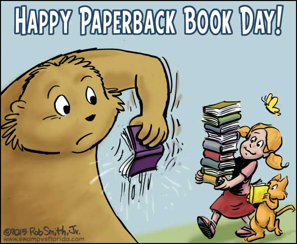 2015-0730-Happy-Paperback