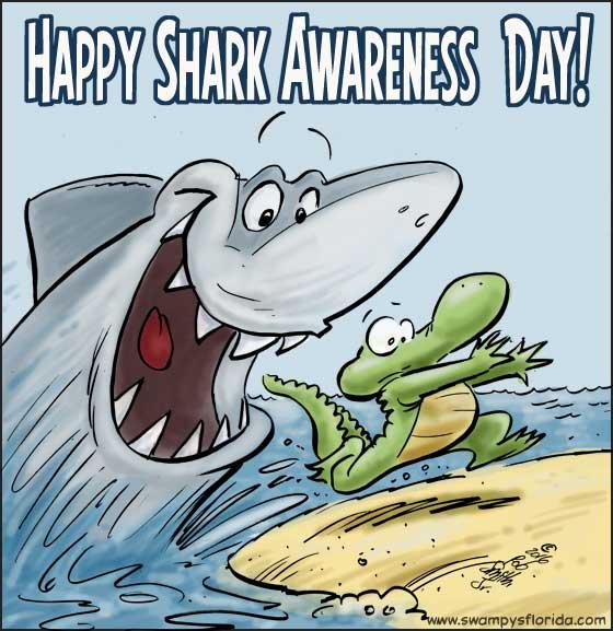 2016-0714-Happy-Shark
